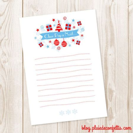 selection-printable-lettres-Pere-Noel-Creamalice