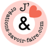 logo salon CSF