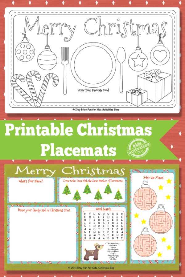 diy-printable-set-table-Noel3