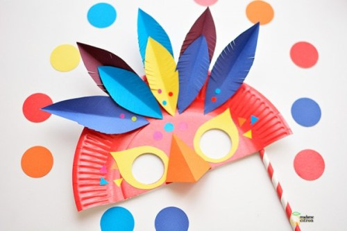 inspi-diy-masque-Carnaval-Creamalice13