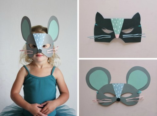 inspi-diy-masque-Carnaval-Creamalice9