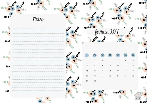 selection-Creamalice-printable-calendrier-fevrier2017.1