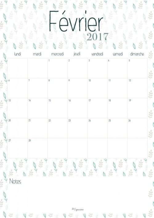 selection-Creamalice-printable-calendrier-fevrier2017.6