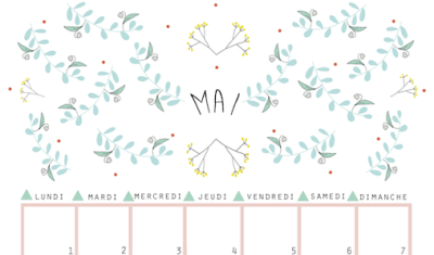 Selection-diy-printable-calendriers-Mai2017-Creamalice7