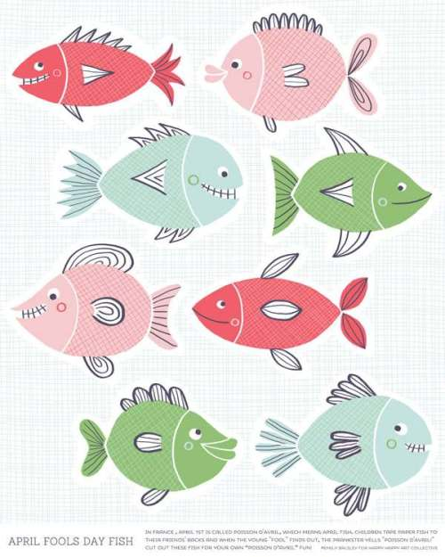 selection-printable-poisson-davril-Creamalice