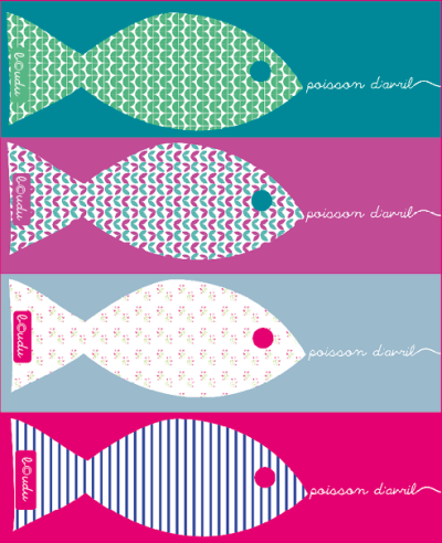 selection-printable-poisson-davril-Creamalice5