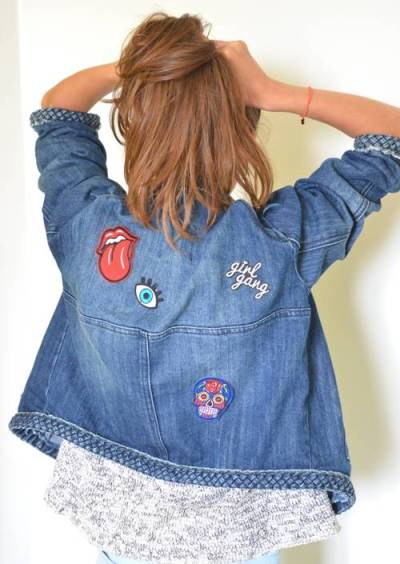 diy-customisation-patch-thermocollant-Creamalice