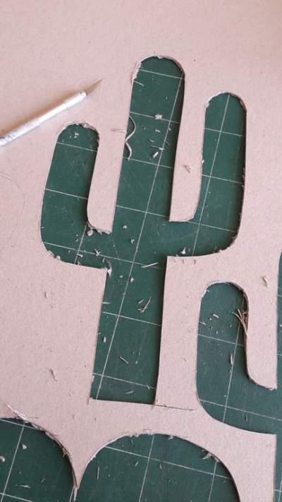 diy-cactus-carton-Creamalice1