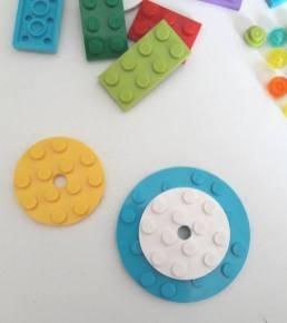 diy-hand-spinner-lego