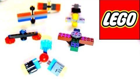diy-lego-hand-spinner