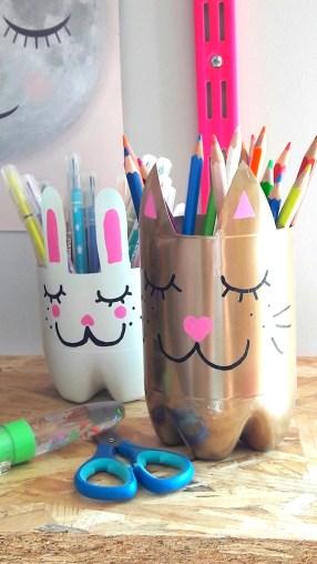 diy-back-to-school-Creamalice