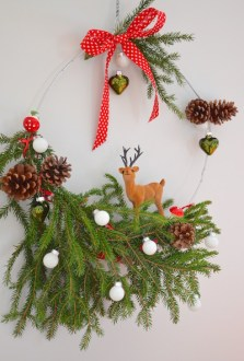 diy-couronne-de-fetes10 - copie