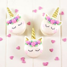 Fun-food-Licorne-Creamalice