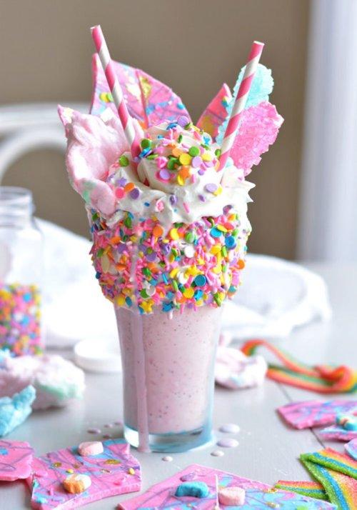 Fun-food-Milk-Shake-Licorne-Creamalice