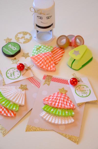 Creamalice-Lifestyle-DIY