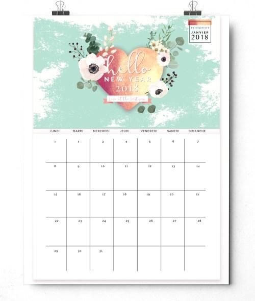 Selection-Printables-Creamalice-calendrier-Janvier2018