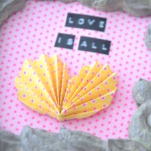diy-cadre-love-is-all-Creamalice