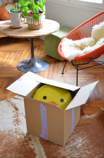 Box-Poussin-Ballon-Paques-The-Popcase