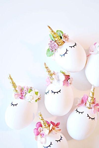 inspi-diy-deco-oeufs-Paques-Creamalice