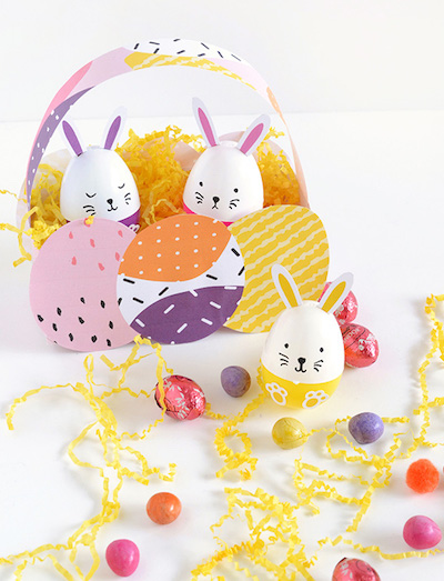 inspi-diy-deco-lapin-Paques-Creamalice
