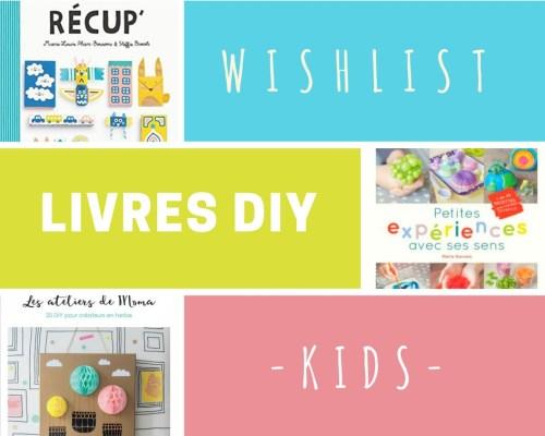 Wishlist-livres-diy-kids-Creamalice