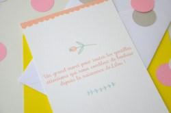Selection-Faire-part-naissance-POPCARTE-Creamalice