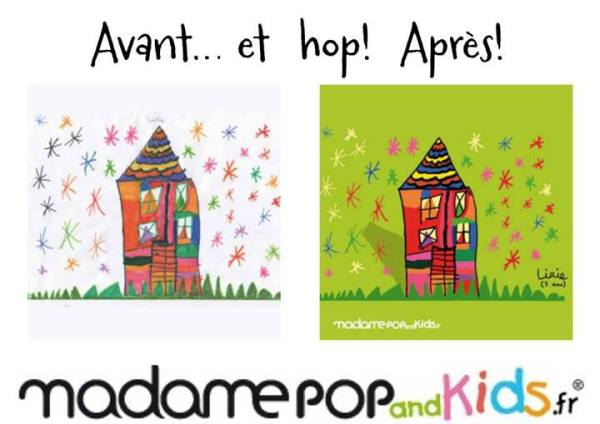 Madame-Pop-and-Kids-idees-cadeaux-fetedesperes-Creamalice