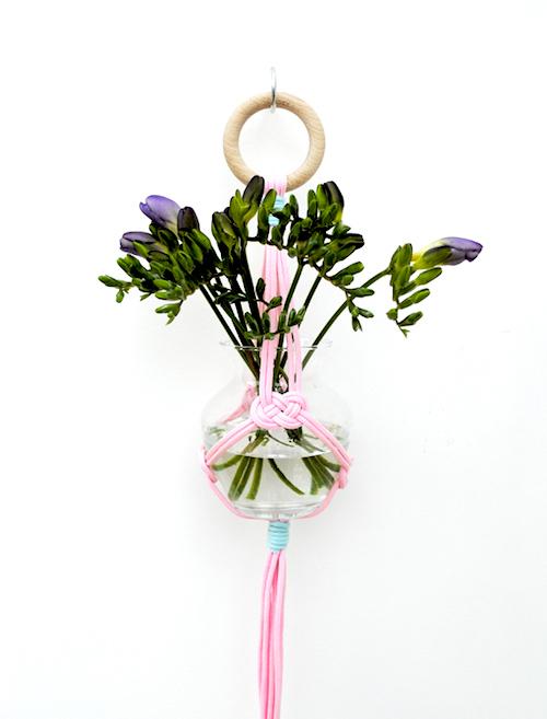 12-idees-cadeaux-diy-pour-la-maitresse-Creamalice