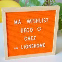 Wishlist-deco-LionsHome-Creamalice