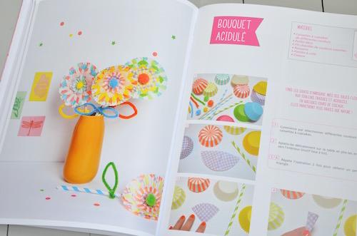 Livre-Caissettes-Cupcakes-Editions-de-Saxe