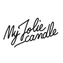 Bougie-My-Jolie-Candle-Creamalice