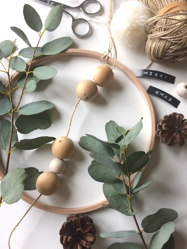 diy-couronne-Noel-eucalyptus-Creamalice-1