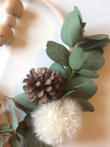 diy-couronne-Noel-eucalyptus-Creamalice-7