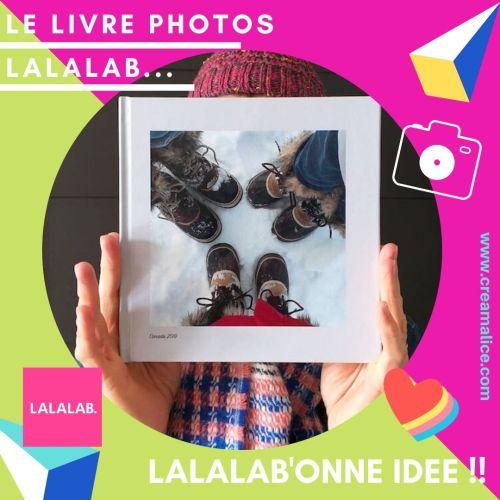 livre-photos-LALALAB-Creamalice