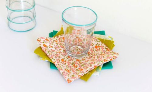 inspi-diy-couture-serviette-de-table-zero-dechet-Creamalice