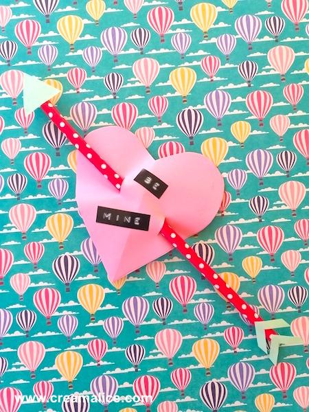 diy-saint-valentin-Creamalice8