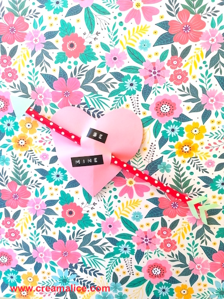 diy-saint-valentin-Creamalice9
