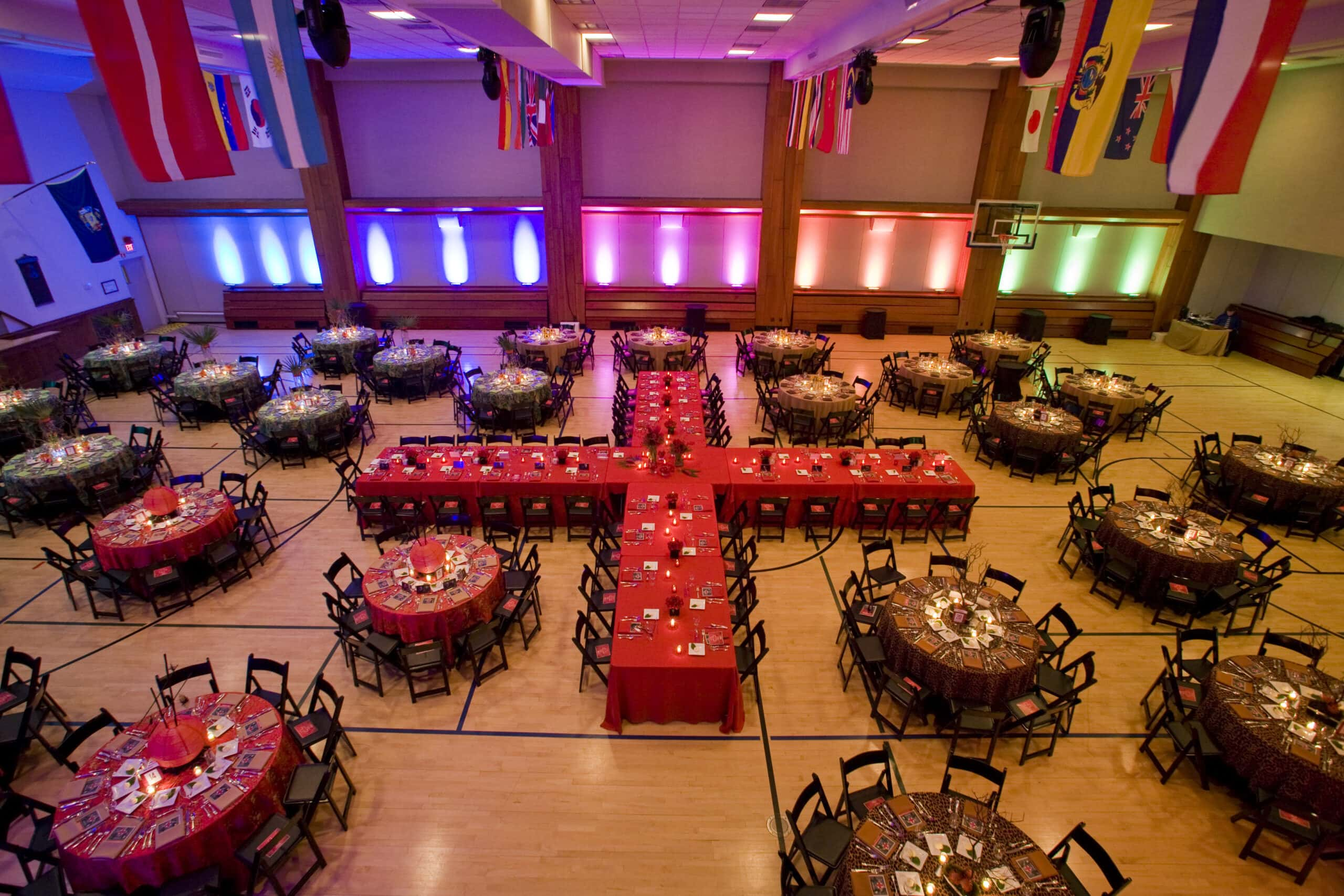Commercial Event Photography Milwaukee WI