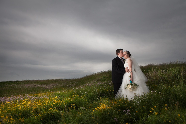 Milwaukee-WI-Wedding-Photography