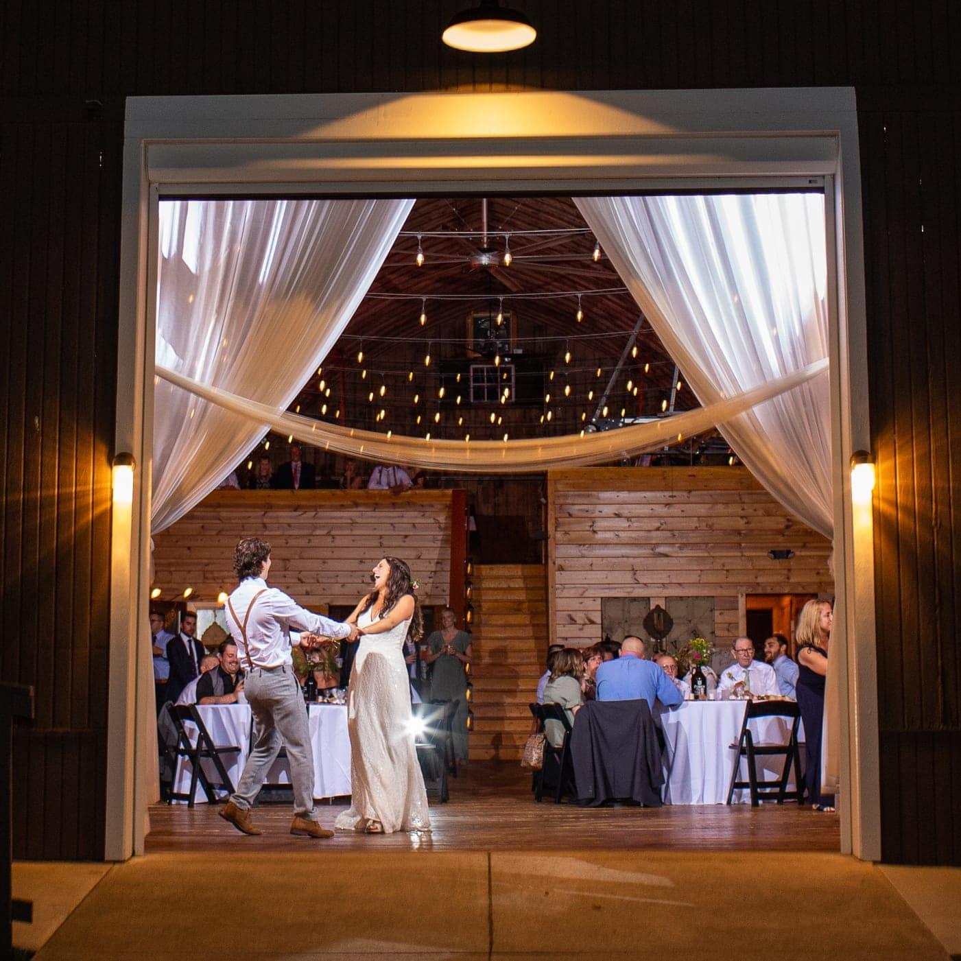 Wedding DJ Photographers Milwaukee WI S