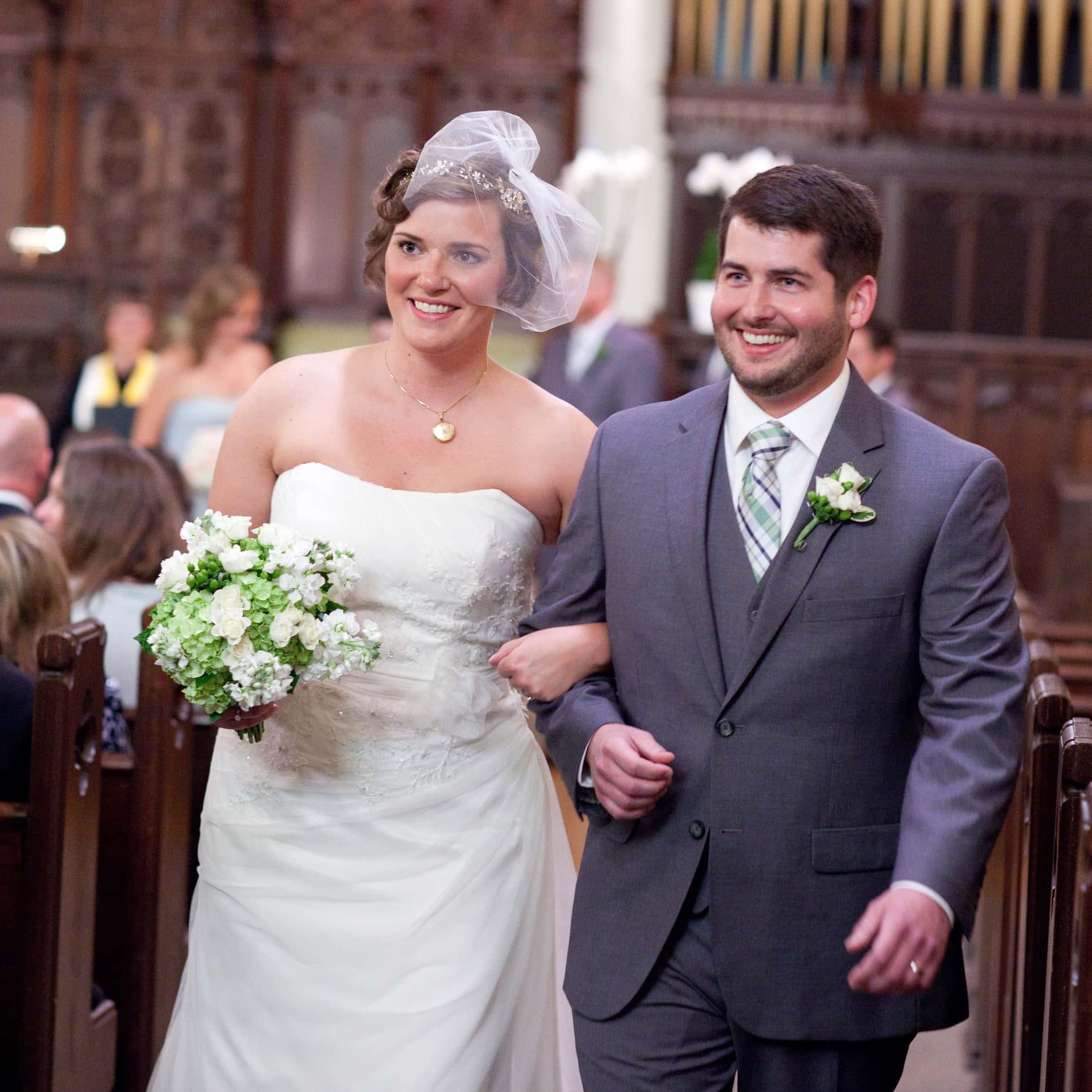 Wedding Photographers Milwaukee WI S