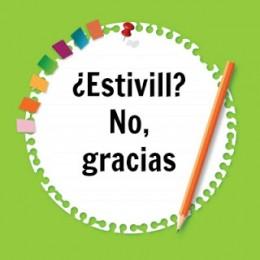 Estivill