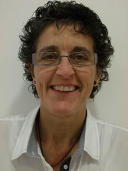 Soledad Chamorro
