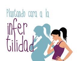 infertilidad reseña