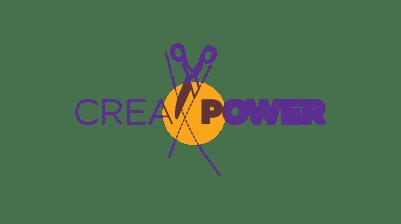 CREAPOWER_logoS (12K)