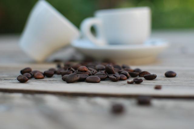 coffee-490889_640.jpg