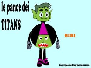 bibi-titans2