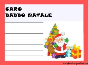 babbo-nats