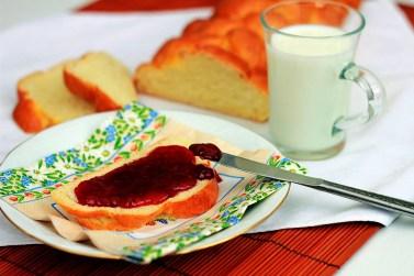 breakfast-1224505_960_720-1