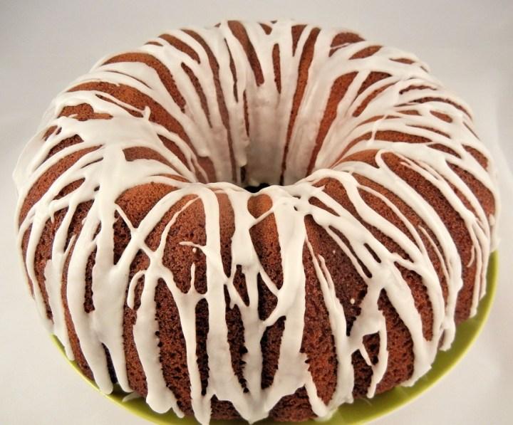 citrus-bundt-cake-634830_960_720.jpg